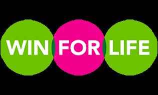 https://www.nationale-loterij.be/onze-spelen/win-for-life
